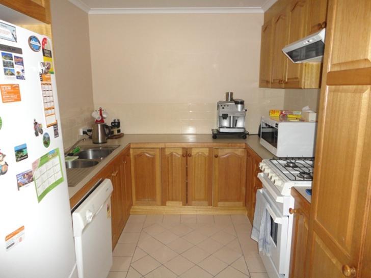 B52ccff193da74c76bace59e 22608 kitchen 1592806387 primary
