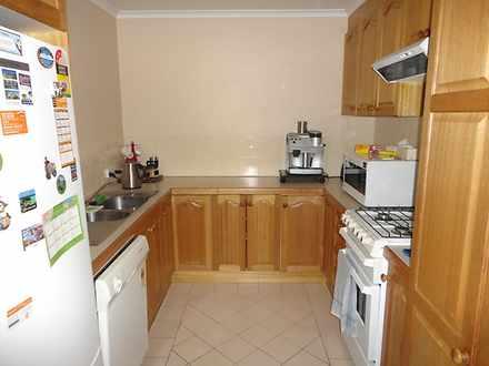 B52ccff193da74c76bace59e 22608 kitchen 1592806387 thumbnail