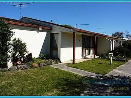 1/26 Addis Street, Geelong West 3218, VIC Unit Photo