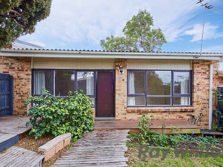 Unit - 18/42 Barkly Street,...