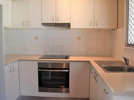 4deb049faba0cea97bfa3357 27599 kitchen 1539460472 thumbnail