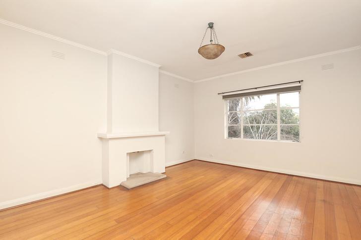 Apartment - 24/58 Queens Ro...