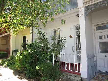 House - 70 Denison Street, ...