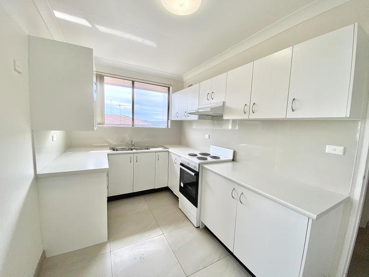 Apartment - 5/46 Rhodes Str...
