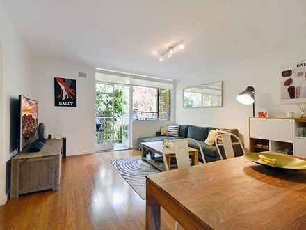 Apartment - 19/30 Ewart Str...
