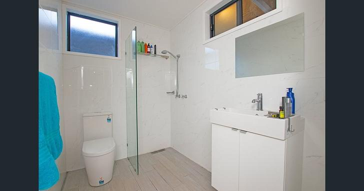 2/29B Green Street, Alstonville 2477, NSW Studio Photo
