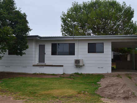 House - 129 Old Bundarra Ro...