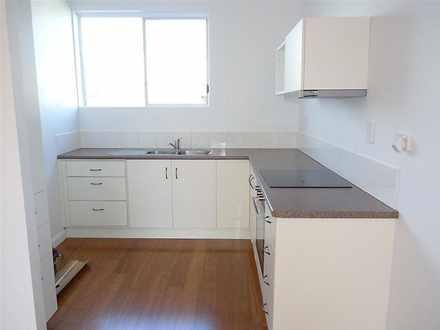 Apartment - 1/83 Union Stre...
