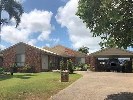 House - 44 Paget Street, We...