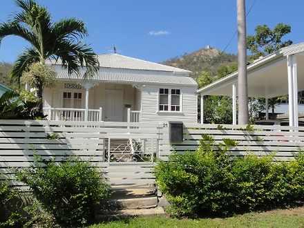 House - 21 Garrick Street, ...