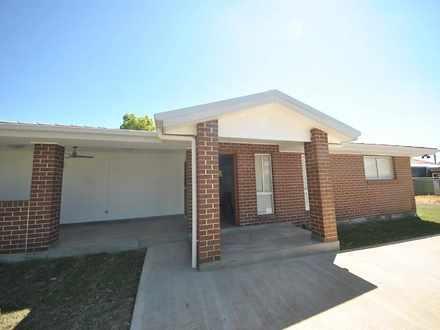 House - 153A Rodd Street, S...