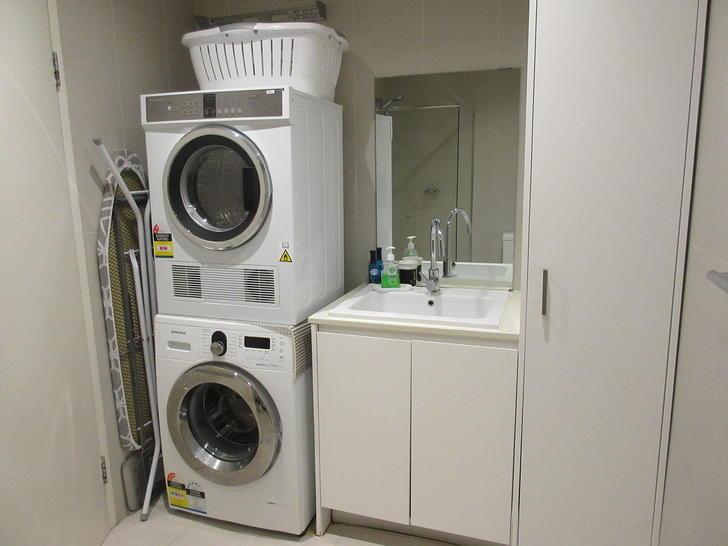 Ea88638d11cba9c6189b8296 bath   laundry 1539568924 primary