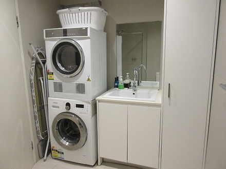 Ea88638d11cba9c6189b8296 bath   laundry 1539568924 thumbnail