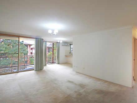 Apartment - 14/2-4 Cairo St...