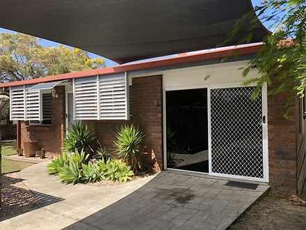3/7 Gold Street, Mackay 4740, QLD Unit Photo