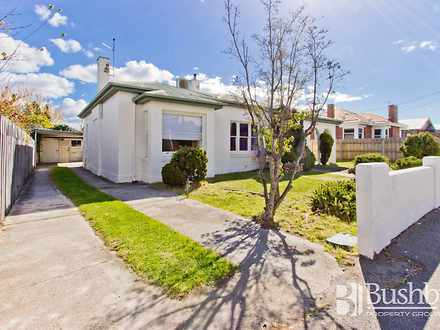 House - 429 Invermay Road, ...