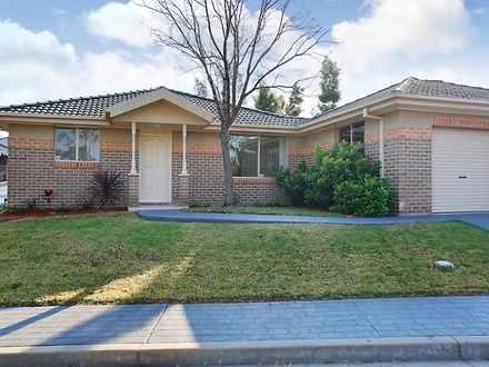 House - 6/359 Narellan Road...