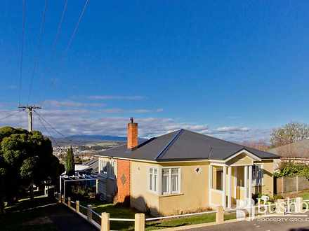1 Junction Street, Newstead 7250, TAS House Photo