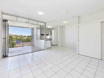 51/15 Tribune Street, South Brisbane 4101, QLD Apartment Photo