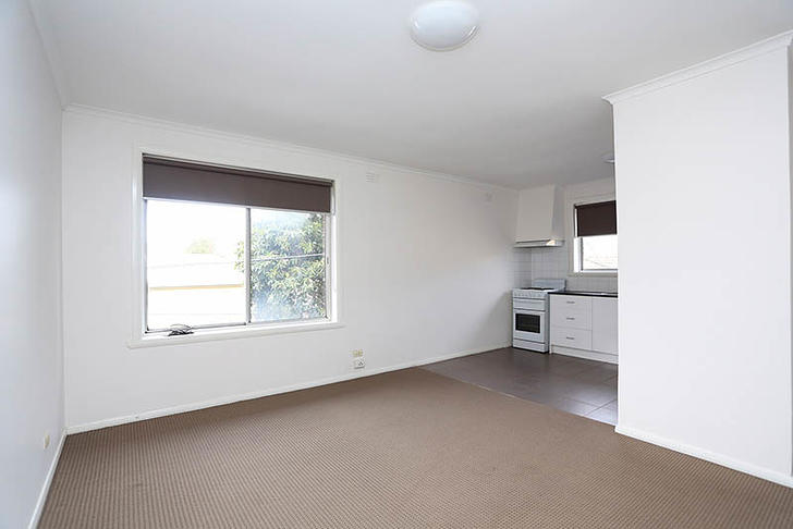 4/71 Lord Street, Richmond 3121, VIC Apartment Photo
