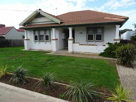 House - 230 Gladstone Stree...