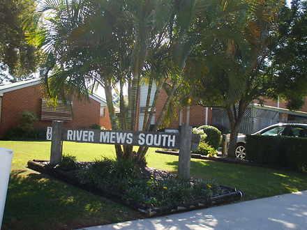 Lawnton 4501, QLD Townhouse Photo