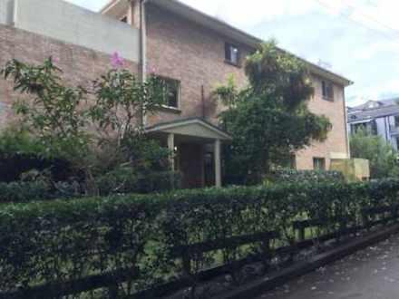 4/2-4 Mulkarra Avenue, Gosford 2250, NSW Unit Photo