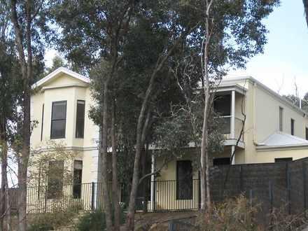 House - 143 Osborne Street,...