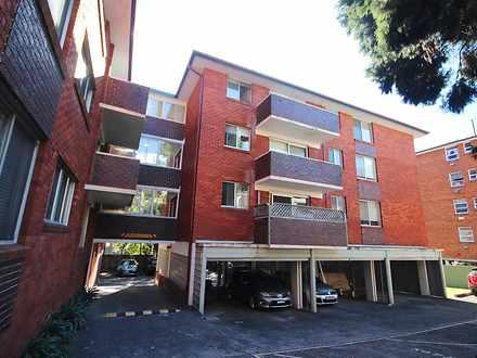 Apartment - 15/139A Smith S...