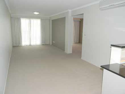 Apartment - 35/21 Cypress A...