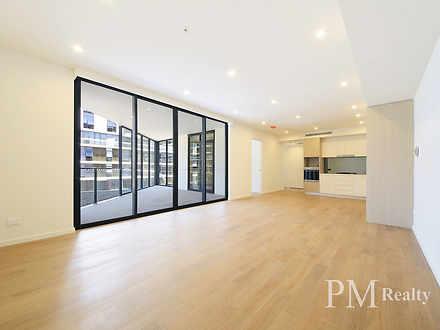 209B/2 Muller Lane, Mascot 2020, NSW Apartment Photo