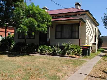 House - 95 Clarendon Street...