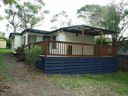 House - 70 Hobsons Parade, ...