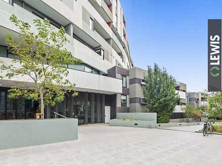Apartment - 504 / 601 Sydne...