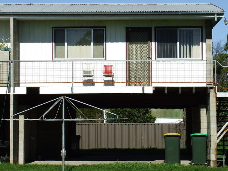 2/38 Hunter Terrace, Muswellbrook 2333, NSW House Photo