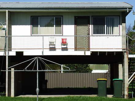 2/38 Hunter Terrace, Muswellbrook 2333, NSW House Photo