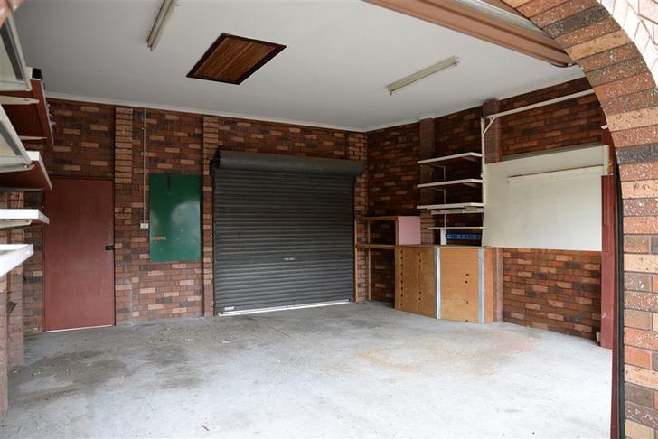 19 Oregon Street, Blacktown 2148, NSW House Photo