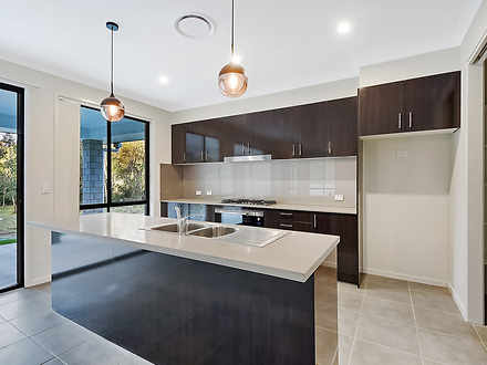 House - Highvale 4520, QLD