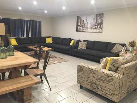 Apartment - 33 Helen Street...