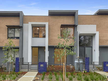 Townhouse - 137 Rouse Road,...
