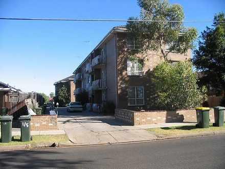 Apartment - 20 / 5 King Edw...