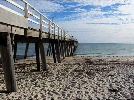 3d095784f777c6f38bf50531 227 sbh8622 adelaide city beachside western 1615446241 thumbnail