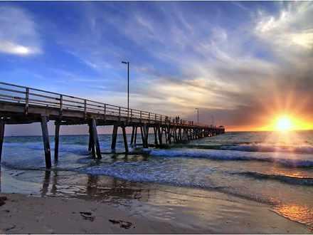 C8f2c7065eb9685c8d050396 253 sbh8622 adelaide city beachside western 1615446248 thumbnail