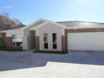 House - 4 Millicent Place, ...