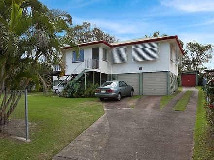 Unit - 1/21 Tamaree Avenue,...