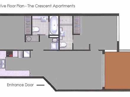 E41df2ce33b725d75319d7f9 18413 hires.4820 floorplan copy 1584605799 thumbnail