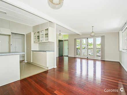 3 Ennerdale Street, Chermside West 4032, QLD House Photo
