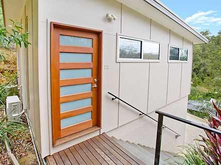 72A Martins Creek Road, Buderim 4556, QLD Unit Photo