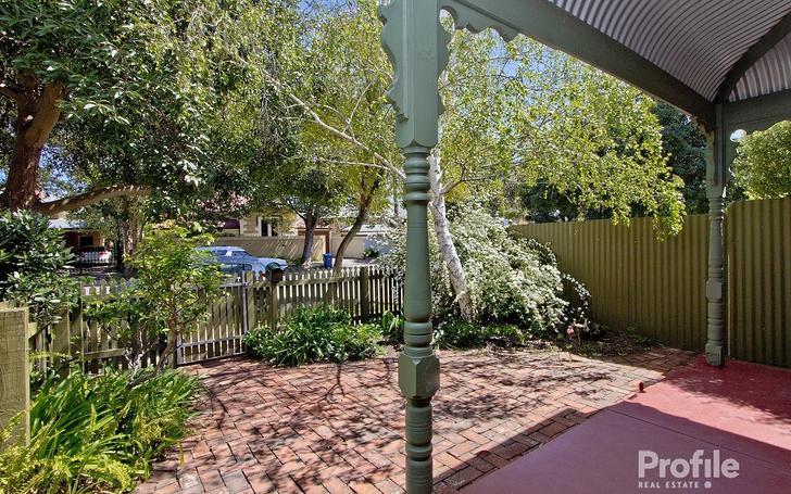 23 Palmerston Road, Unley 5061, SA Villa Photo