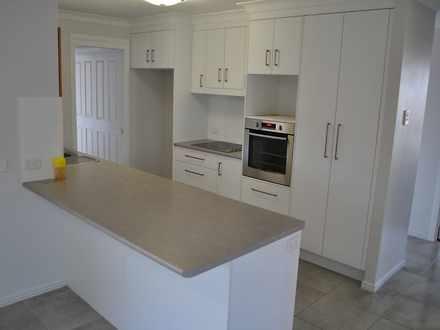 8b5149d5766e0e7069b538c3 21633 2ca7 s1745247 hires.7146 kitchen2 1539745974 thumbnail